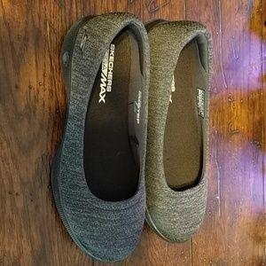Skechers GO Step Lite Shoes